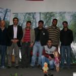 2010birinci1
