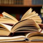 bir_kitap_hazirliyorum
