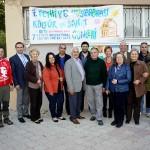FKSG Komite Üyeleri