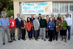 Fethiye Kültür Sanat Günleri