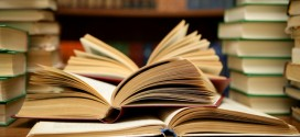 İlk Öğretim Öğrencileri Arası Bir Kitap Hazırlıyoruz Yarışması